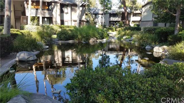 20702 El Toro Road #345, Lake Forest, CA 92630 (#OC20135517) :: Doherty Real Estate Group
