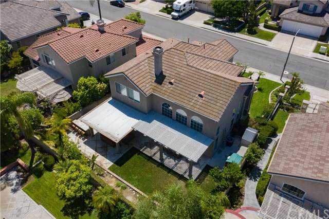 4811 E Somerton Avenue, Orange, CA 92867 (#PW20133041) :: RE/MAX Empire Properties
