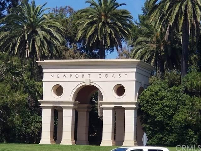 50 Via Amanti, Newport Coast, CA 92657 (#NP20134925) :: Team Tami