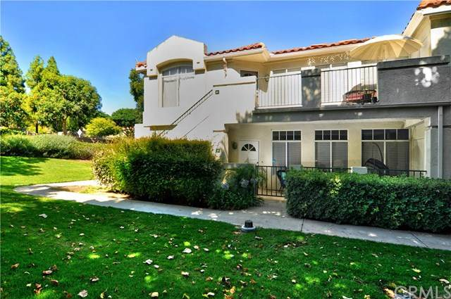19 Jaeger Lane, Aliso Viejo, CA 92656 (#LG20134356) :: Allison James Estates and Homes