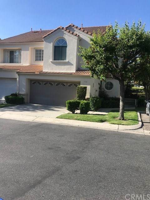 27689 Rubidoux, Mission Viejo, CA 92692 (#OC20135269) :: Doherty Real Estate Group