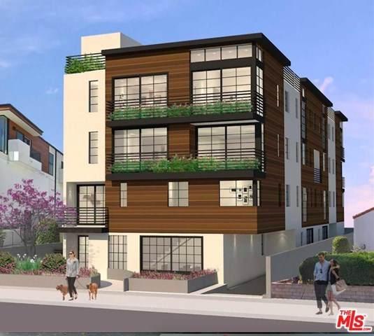 833 Martel Avenue - Photo 1
