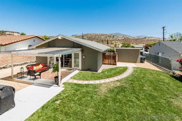 10370 Limetree Lane, Spring Valley, CA 91977 (#200032132) :: Steele Canyon Realty