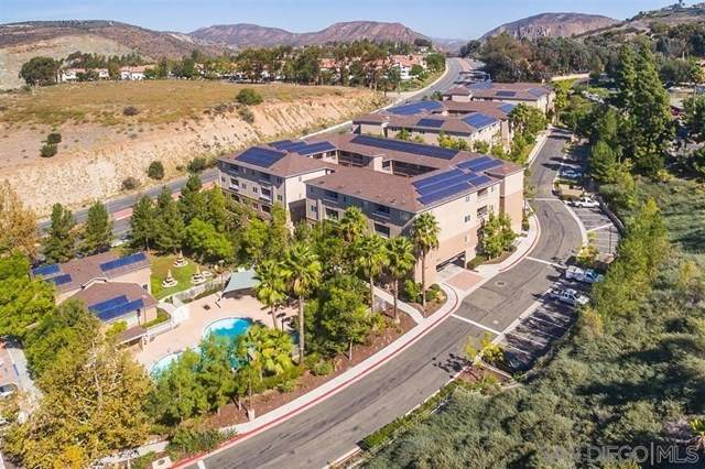 7647 Mission Gorge Rd #22, San Diego, CA 92120 (#200032137) :: Re/Max Top Producers
