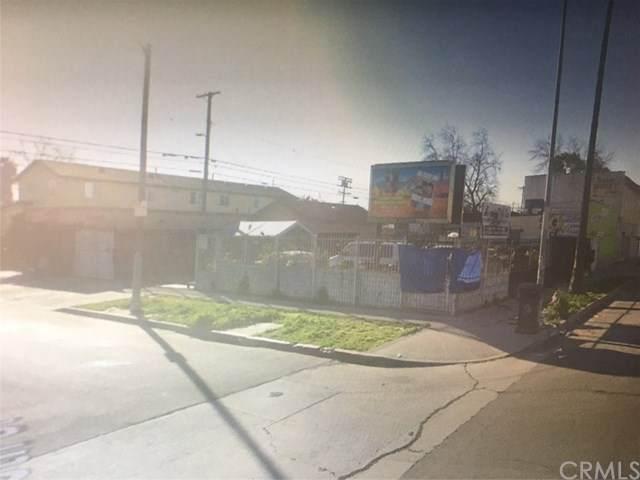 8000 Avalon Boulevard - Photo 1
