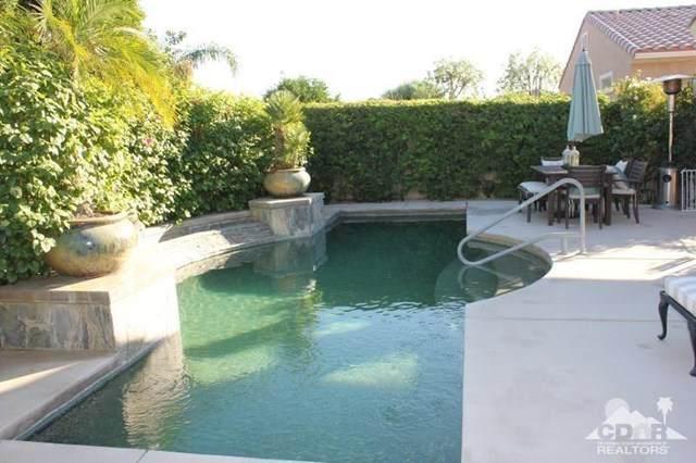 40812 Calle Guapo, Indio, CA 92203 (#219045828DA) :: Better Homes and Gardens Real Estate Vogler Feigen