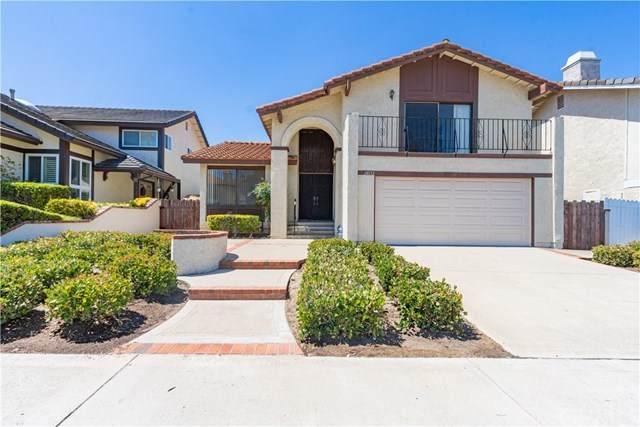 24132 Angela Street, Lake Forest, CA 92630 (MLS #OC20133984) :: Desert Area Homes For Sale