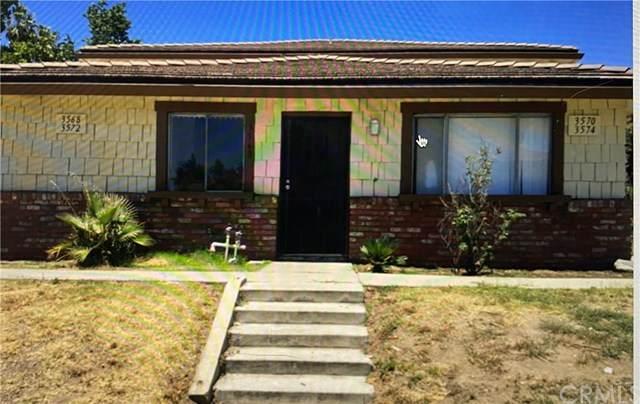 3568 20th Street, Highland, CA 92346 (#PW20135666) :: Crudo & Associates