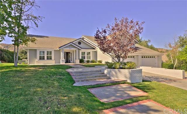 38281 Shoal Creek Drive, Murrieta, CA 92562 (#SW20135725) :: Camargo & Wilson Realty Team