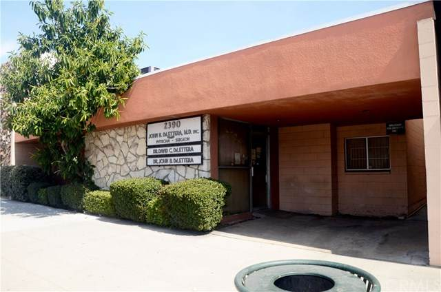 2390 S Garfield Avenue, Monterey Park, CA 91754 (#MB20135686) :: American Real Estate List & Sell