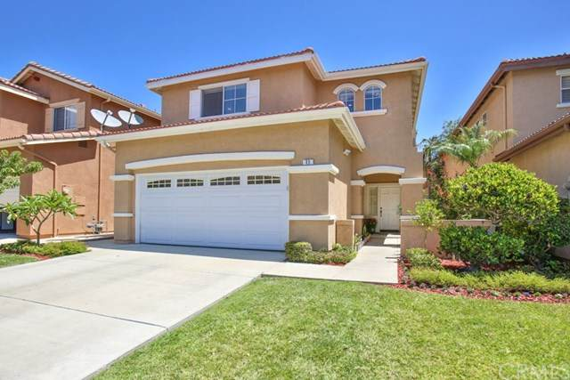 11 New Jersey, Irvine, CA 92606 (#ND20135066) :: Sperry Residential Group