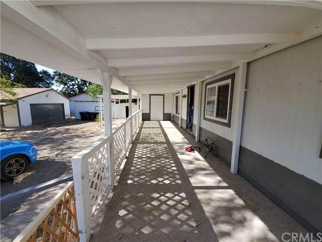 16228 31st Avenue, Clearlake, CA 95422 (#LC20135757) :: Crudo & Associates