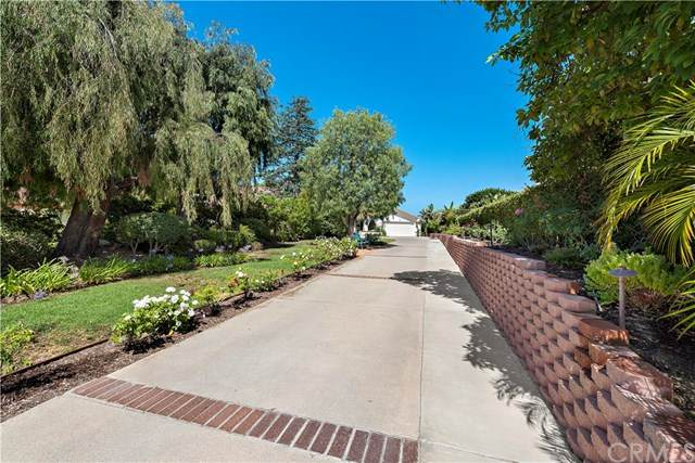 26514 Dineral, Mission Viejo, CA 92691 (#OC20135469) :: Sperry Residential Group