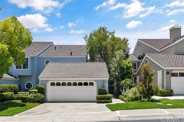41 Hillsdale Drive #33, Newport Beach, CA 92660 (#OC20135743) :: Better Living SoCal