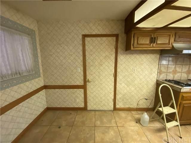 22564 Vose Street, West Hills, CA 91307 (#SR20135534) :: A|G Amaya Group Real Estate