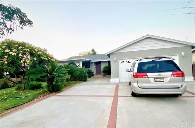 1625 E Crestlane Avenue, Anaheim, CA 92805 (#PW20135781) :: Sperry Residential Group