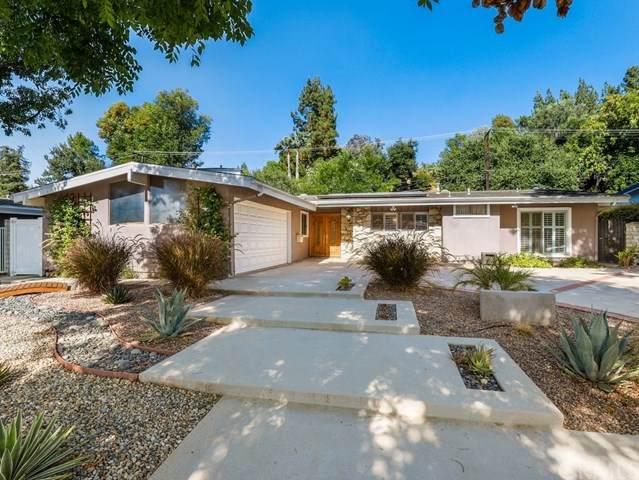 4756 Larkwood Avenue, Woodland Hills, CA 91364 (#BB20134096) :: Re/Max Top Producers