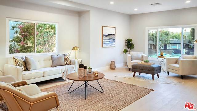 5142 Highland View Avenue, Los Angeles (City), CA 90041 (#20601912) :: Re/Max Top Producers
