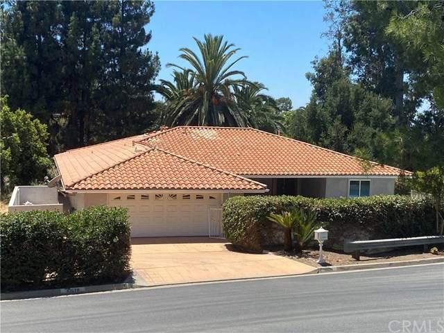 10678 Rockhurst Avenue, Santa Ana, CA 92705 (#PW20135262) :: A|G Amaya Group Real Estate