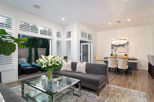 3742 Calle Cortejo, Rancho Santa Fe, CA 92091 (#200032187) :: A|G Amaya Group Real Estate