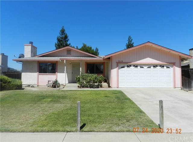 7219 Tokay Circle, Winton, CA 95388 (#MC20135279) :: Crudo & Associates