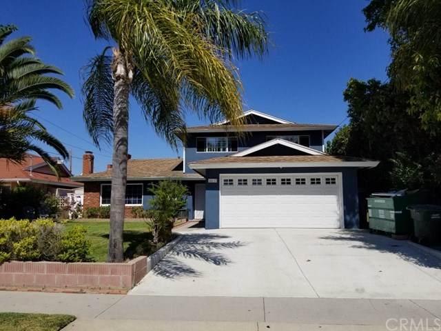 24612 Eshelman Avenue, Lomita, CA 90717 (#SB20135935) :: Frank Kenny Real Estate Team