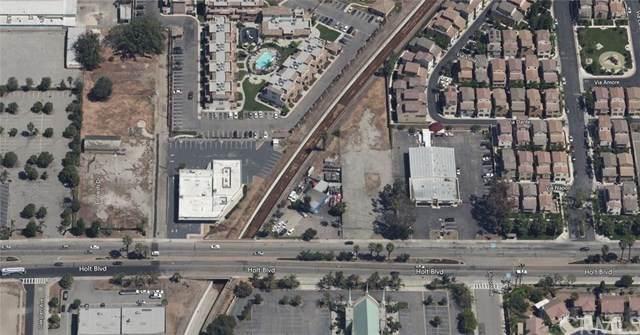 4144 Holt Boulevard - Photo 1