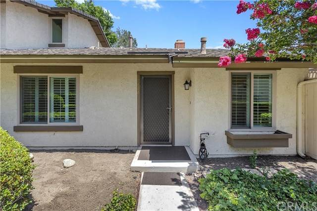 1686 Aspen Village Way, West Covina, CA 91791 (#IG20135280) :: Sperry Residential Group