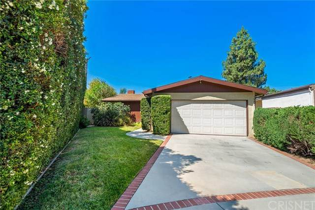 10423 Vassar Avenue, Chatsworth, CA 91311 (#SR20135669) :: American Real Estate List & Sell