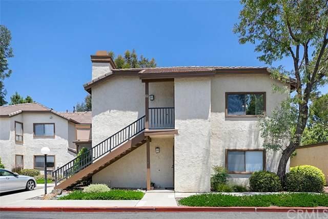 540 N Brea Boulevard #12, Brea, CA 92821 (#OC20135154) :: Sperry Residential Group