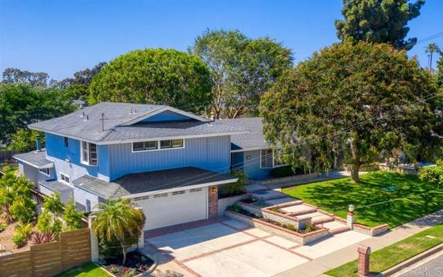 2060 Basswood Ave, Carlsbad, CA 92008 (#200032193) :: The Ashley Cooper Team