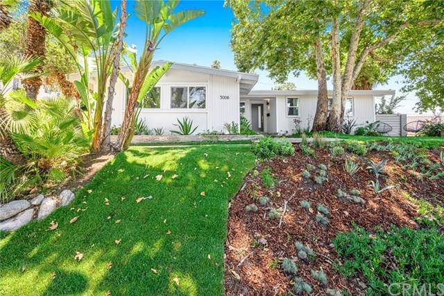3006 N Keystone Street, Burbank, CA 91504 (#PW20134837) :: Re/Max Top Producers