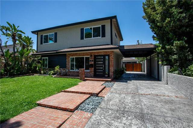 1323 N Griffith Park Drive, Burbank, CA 91506 (#BB20134942) :: Re/Max Top Producers