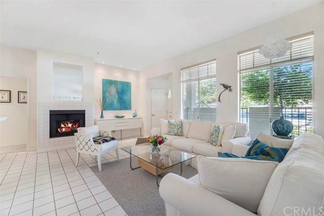 136 Cinnamon Teal, Aliso Viejo, CA 92656 (#OC20135483) :: The Marelly Group | Compass