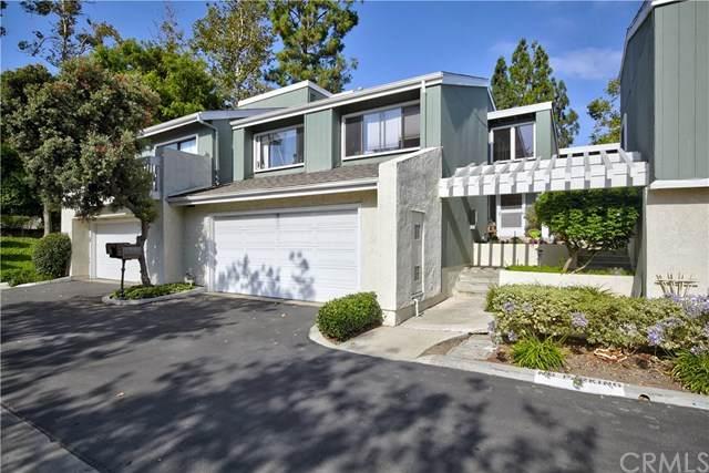 3423 Pinebrook Circle #96, Costa Mesa, CA 92626 (#OC20130588) :: Better Living SoCal
