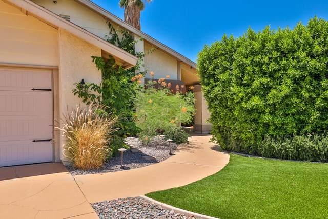 43505 Texas Avenue, Palm Desert, CA 92211 (#219045850DA) :: A|G Amaya Group Real Estate