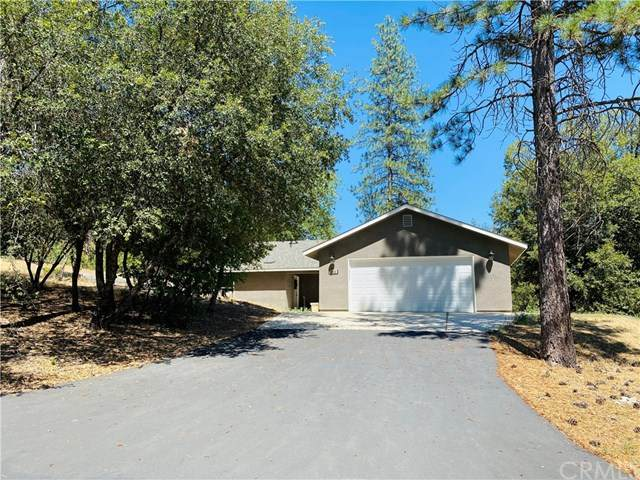 2568 State Highway 49 S, Mariposa, CA 95338 (#MP20135995) :: The Houston Team | Compass