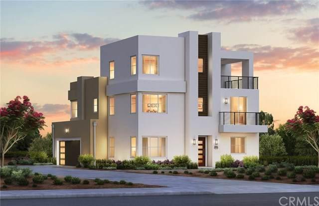 176 Episode, Irvine, CA 92618 (#IV20133576) :: Doherty Real Estate Group