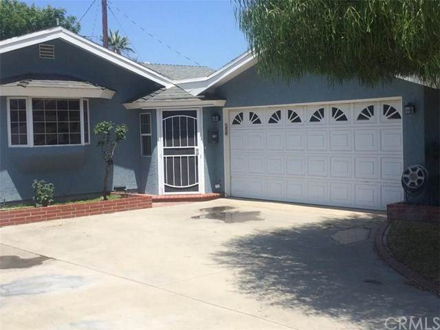 1319 N Lotus Place, Anaheim, CA 92801 (#PW20136075) :: Allison James Estates and Homes