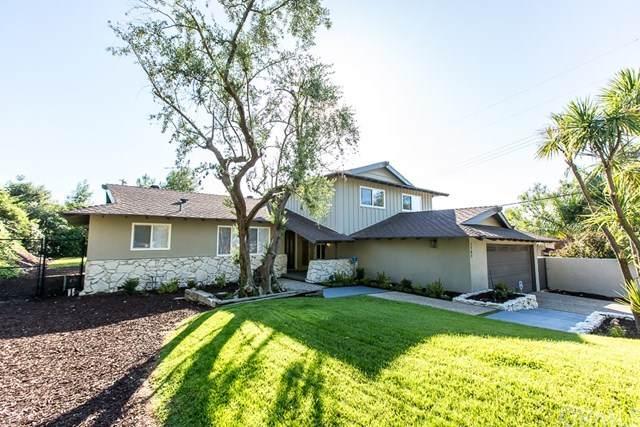 1703 S Avington Avenue, West Covina, CA 91792 (#CV20132732) :: Sperry Residential Group