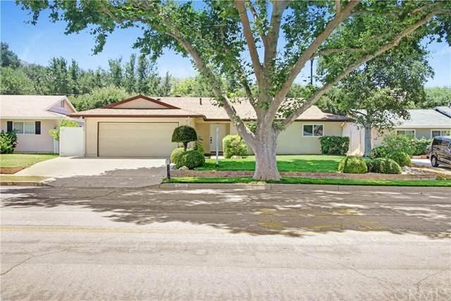 5394 Katherine Street, Simi Valley, CA 93063 (#PW20136016) :: Allison James Estates and Homes