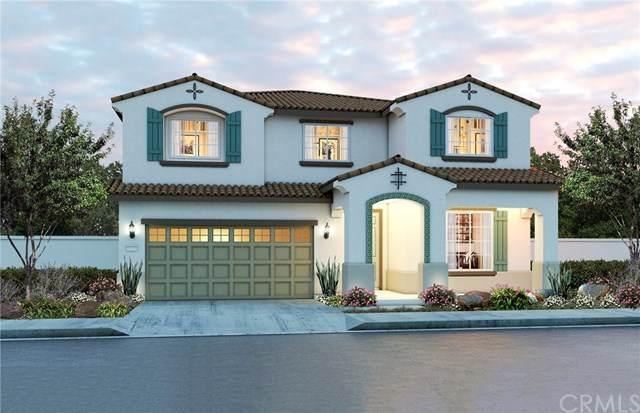 28396 Hazel Lane, Menifee, CA 92584 (#IV20134666) :: Allison James Estates and Homes