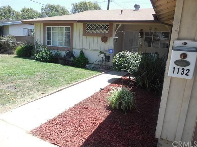 1132 Mayland Avenue, La Puente, CA 91746 (#RS20136021) :: The Laffins Real Estate Team