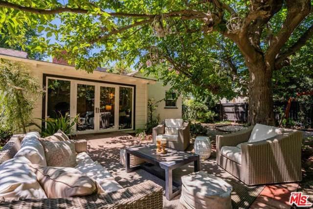 15355 Vose Street, Van Nuys, CA 91406 (#20602690) :: The Laffins Real Estate Team
