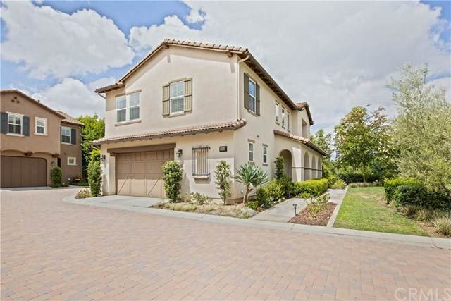 2622 E Pacific Court, Brea, CA 92821 (#PW20135392) :: Sperry Residential Group