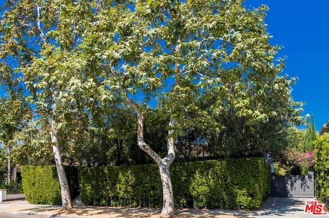 921 N Orlando Avenue, Los Angeles (City), CA 90069 (#20602584) :: The Laffins Real Estate Team