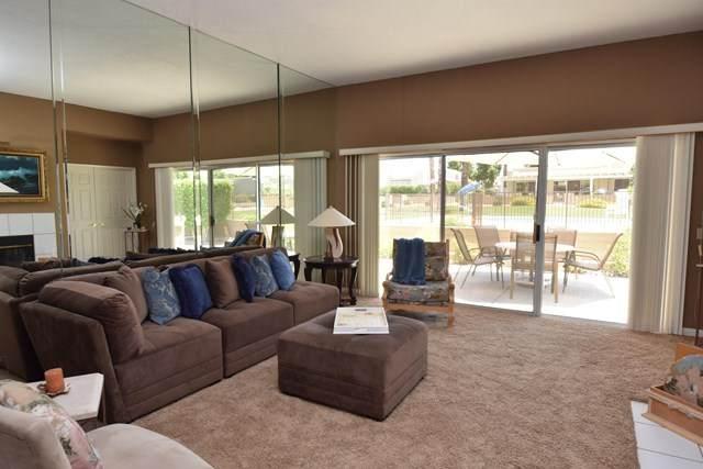 48224 Calle Florista, La Quinta, CA 92253 (#219045863DA) :: Doherty Real Estate Group
