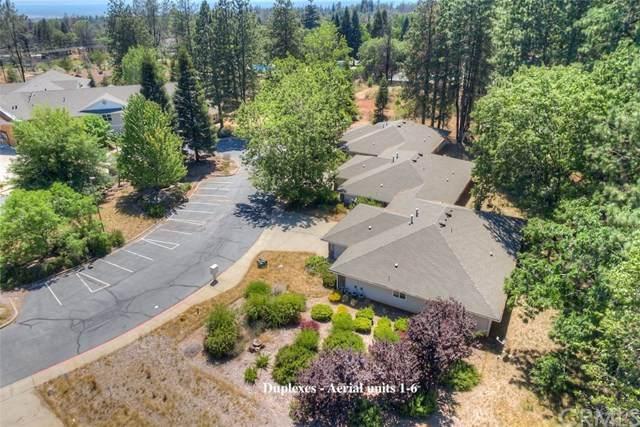1007 Buschmann Road, Paradise, CA 95969 (#SN20133368) :: Allison James Estates and Homes