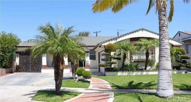 13311 Close Street, Whittier, CA 90605 (#CV20136117) :: Blake Cory Home Selling Team