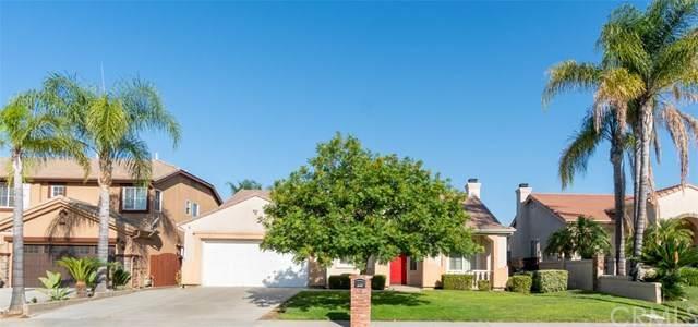 38291 Willowick Drive, Murrieta, CA 92563 (#SW20136193) :: Allison James Estates and Homes